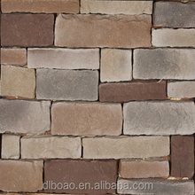 Home Depot Stone Wall decorative stones home depot. best design edging stones for