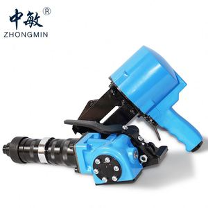 Pneumatic Strapping Machine For Your Company