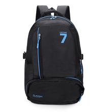 b7f9b4f3d3602 2018 yeni varış Çin tedarikçisi okul sırt çantası çantaları genç için