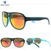 Buy Wholesale Direct From China High Enconomic Colorful Uv Sunglasses Women