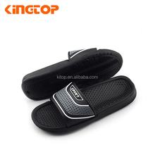 Hot Sell Summer Beach Walk Oem Eva Slipper Chinese
