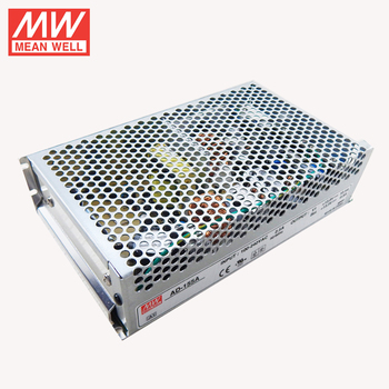 Hot Sale Original Mean Well Power Supply Ups Ad-155a - Buy Mean Well Power  Supply Ups,Original Mean Well Power Supply Ups,Power Supply Ups Product on