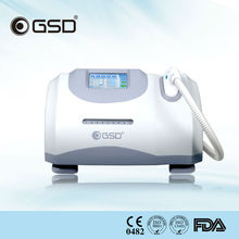 2015 GSD home use beauty equipment/IPL hair removal machine / IPL Hair Removal System with FDA