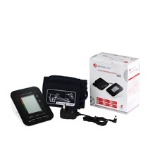 Blood Pressure Checking Best Medicare Electric Arm Blood Pressure Monitor
