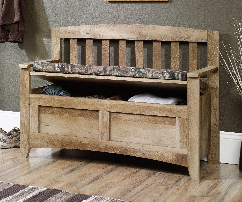 Strange Buy Sauder Furniture 416699 East Canyon Mossy Oak Infinity Short Links Chair Design For Home Short Linksinfo