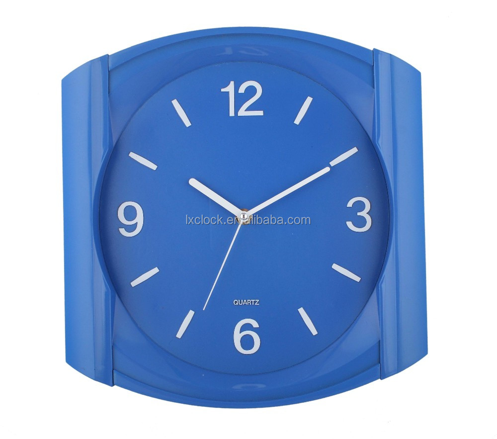 Different types of wall clocks pictures choice image home wall different types of wall clocks pictures choice image home wall different types of clocks and watches amipublicfo Choice Image