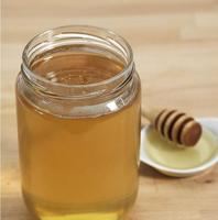 Fresh bulk raw natural pure honey bee products