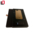 Get 100USD coupon retail drawer sliding box custom cell phone case packaging for iphone 6 7 8 case
