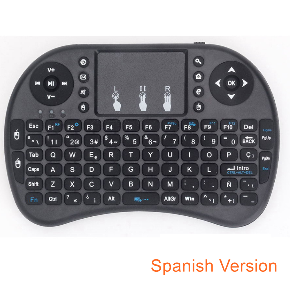 Spanish keyboard.jpg