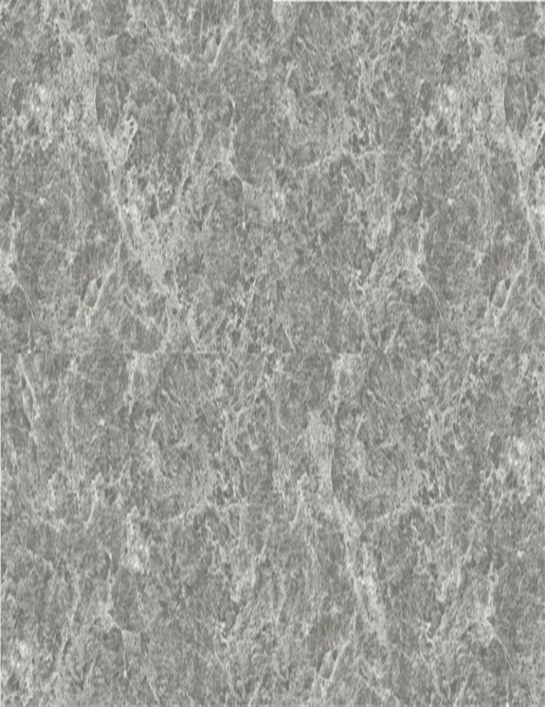 900x1800mm Carrara white West Poplar Porcelain Flooring Tiles