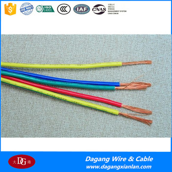 best price h05v k flexible conductor pvc insulation house wiring rh alibaba com House Wiring Schematic house wiring cable price in sri lanka