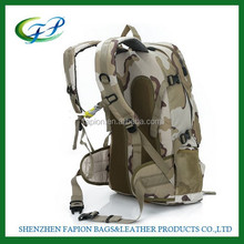 china supplier best camping backpack outdoor hiking packs