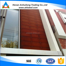 Corten Roofing, Corten Roofing Suppliers And Manufacturers At Alibaba.com