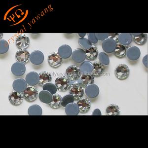 China dmc rhinestones czech wholesale 🇨🇳 - Alibaba f495fd95068a