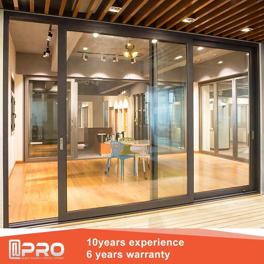 Pocket Door Frame, Pocket Door Frame Suppliers And Manufacturers At  Alibaba.com