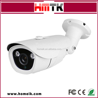 2016 best seller outdoor security camera cover, infrared camera technology motion Array IR Weatherproof security camera