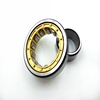 low friction N410 Cylindrical roller bearings for cnc machine