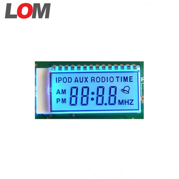 Best price mass supply 7 segment calculator lcd display buy.