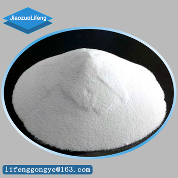 3mol% Yttria Stabilized Zirconia for Compress Molding