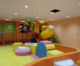 Kids indoor soft play equipment soft play area equipment