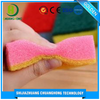 Cheap products to sell bulk cleaning sponges buy from china online