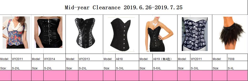 sale corset lady.png