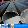 /product-detail/anti-corrosion-cement-mortar-lining-steel-pipe-60490292223.html