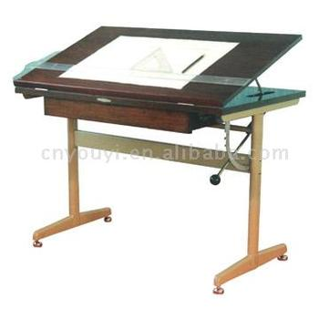 Drawing Desk Easy To Use Buy Drawing Desk School Furniture Drawing