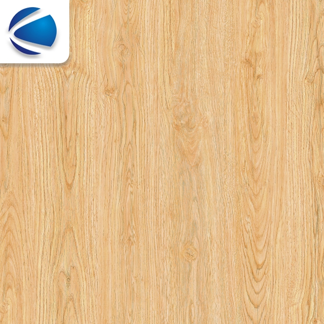 rustic vitrified tiles wood finish flooring tiles price in chennai