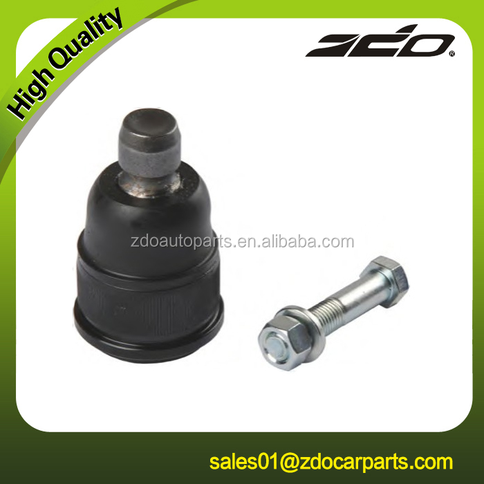 Custom vehicle steering wheel ball joint automobile accessories front knuckle ball joint 0G030-34-550A MD-BJ-104144