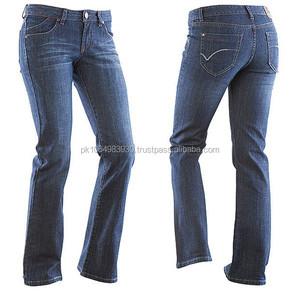jeans pant latest 2018755