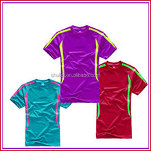 Youth customize with cheap price football player uniform