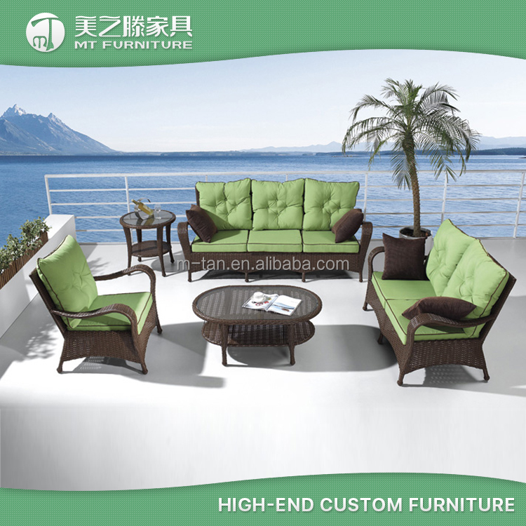 luxury garden furniture photoimages pictures on alibaba - Garden Furniture Luxury