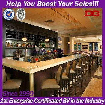 https://sc02.alicdn.com/kf/HTB1dBJNRpXXXXcMXFXXq6xXFXXXY/Modern-wooden-glass-wine-cafe-night-club.jpg_350x350.jpg