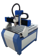 Hot selling gasket concrete water jet cutting machines prices with CE certificate