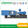 /product-detail/2016-new-vertical-plastic-molding-injection-machine-60473260750.html