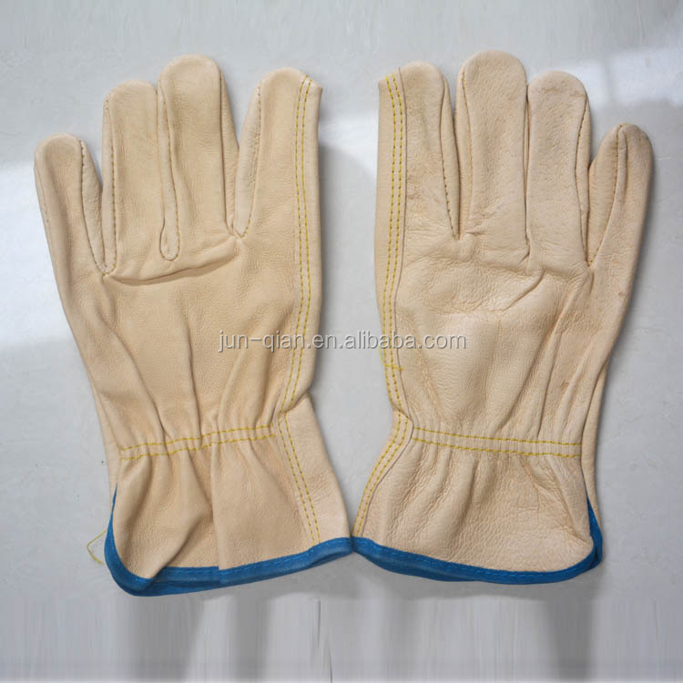 aw materials latex examination surgical glove glove
