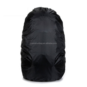 35L Nylon Waterproof Backpack Rain Cover Rucksack Water Resist Cover for Hiking Camping Traveling Outdoor Activities
