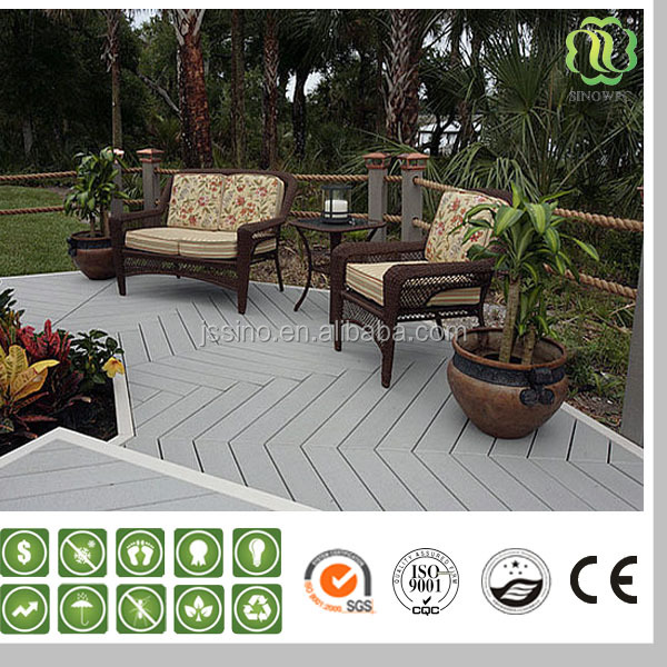 Removable Wooden Flooring, Removable Wooden Flooring Suppliers And  Manufacturers At Alibaba.com
