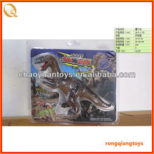 Hot sell style !! new dinosaur toys for 2013 AN5456660-1C