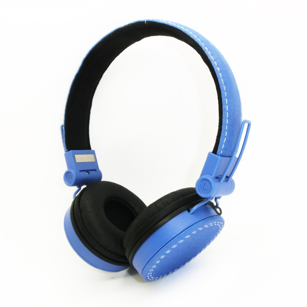 language lab headphone custom made language lab headphone