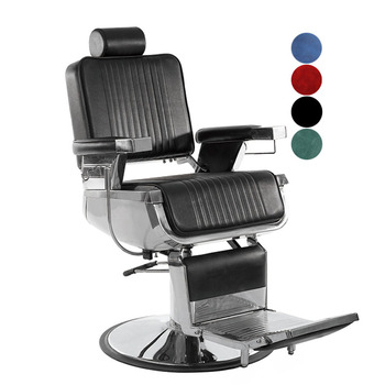 Wholesale Salon Furniture Barber Chair Shop Furniture / Hairdressing Barber Chair