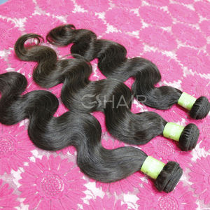 Alibaba china france 10 to 36 inches available yy virgin brazilian hair