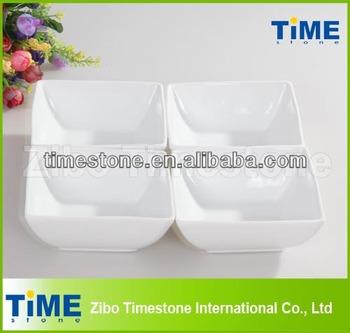 Japan Style Ceramic Square Divided Plate  sc 1 st  Alibaba & Japan Style Ceramic Square Divided Plate - Buy Square Divided Plate ...