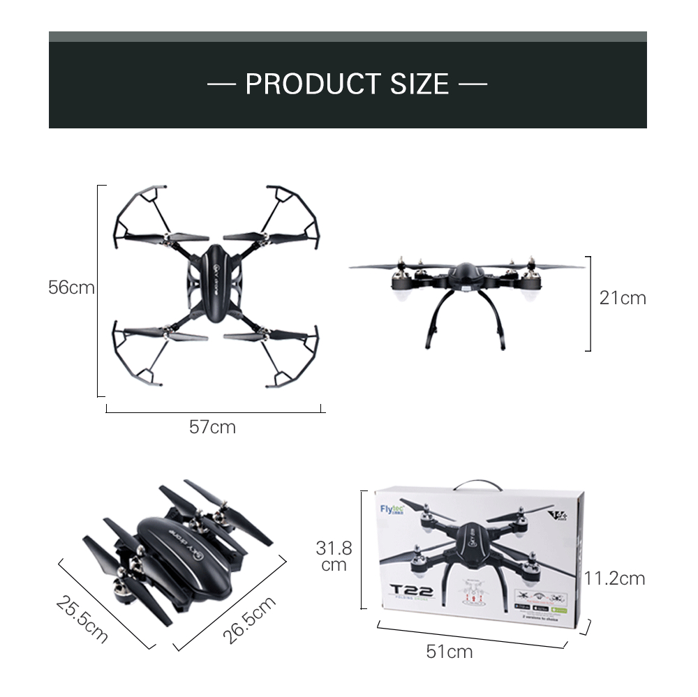 Flytec_T22_Drone_11