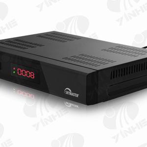 MSD5029 HD satellite turbo decoder irdeto ca mediacom satellite receiver
