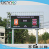 P6 outdoor advertising LED Display digital board/ led moving sign