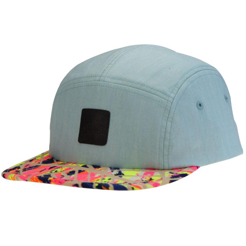 4badf0126ea30 Venta al por mayor gorras lisas-Compre online los mejores gorras ...