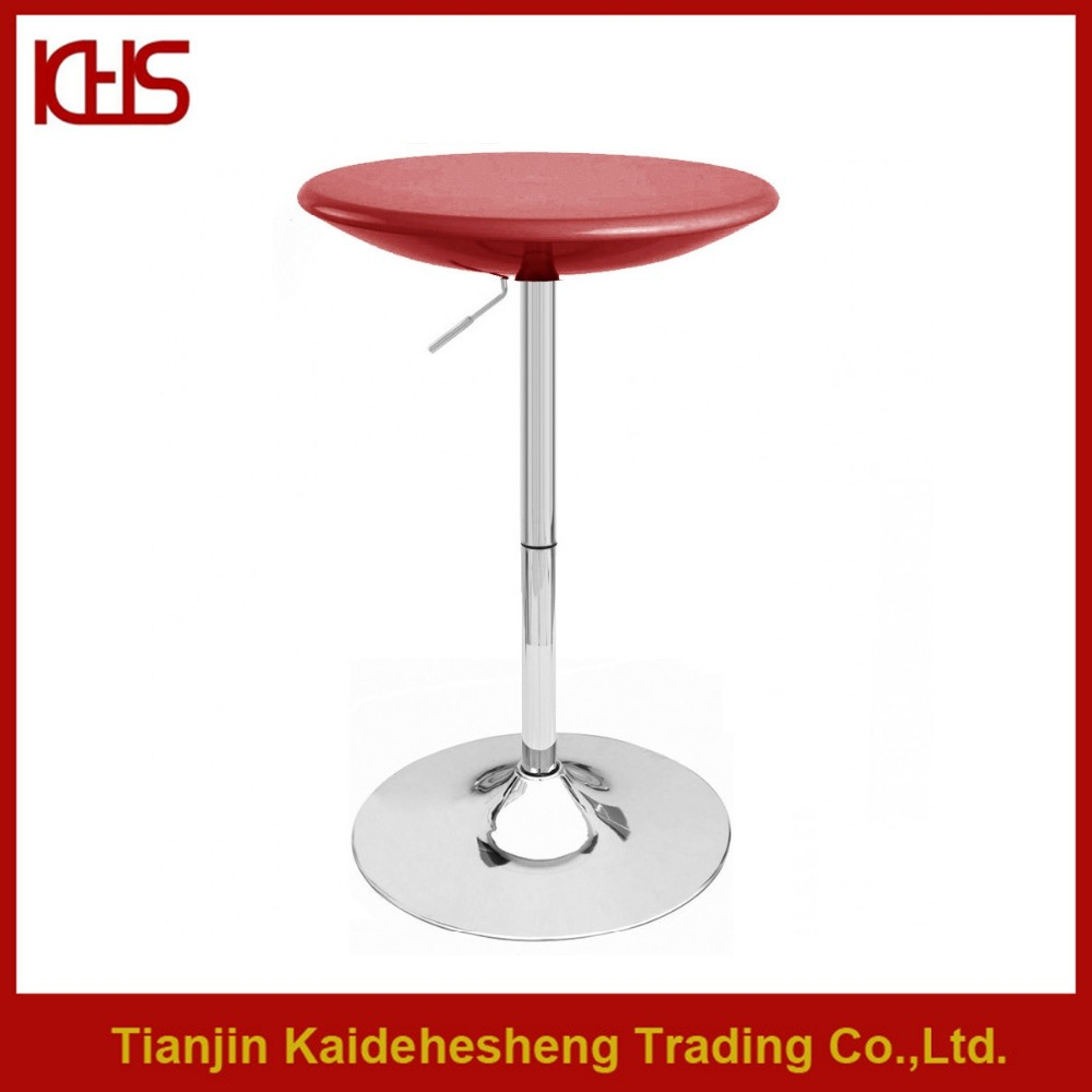 Modern Furniture 2012 Home Furniture Used Restaurant Dining Table ...