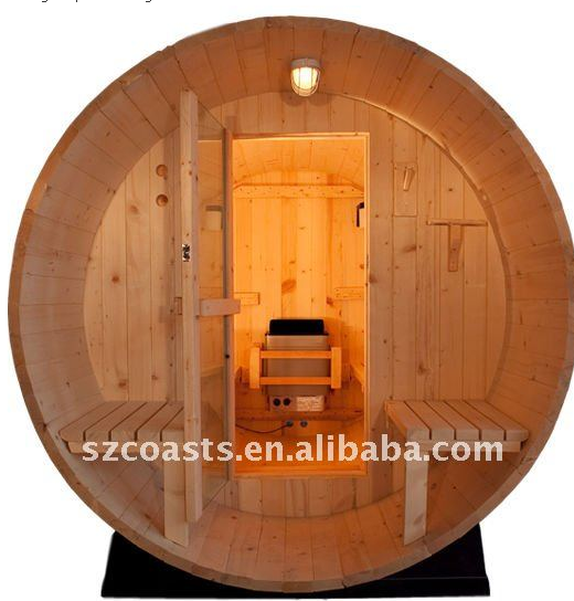 Steam and Sauna bath cabin good factory price CE approved